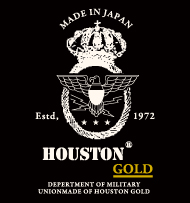 HOUSTON-GOLD-BR-LOGO