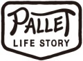 PALLET-LIFE-STORY