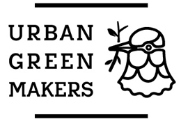 URBAN-GREEN-MAKERS