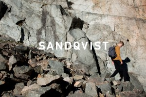 Sandqvist-Lookbook-AW16-4-logo