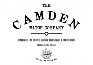 The-Camden-Watch-Company-FULL