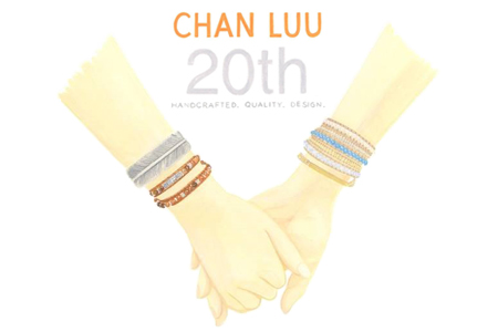 chanluu20th banner