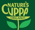 Nature's Cuppa