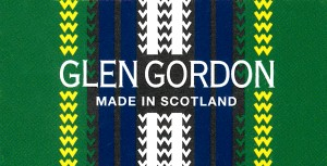 GLEN GORDON1