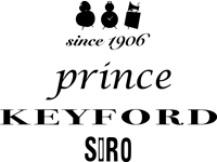 TOP-LOGO_prince-key-ford-siro