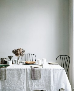 31ChapelLane_Tablecloth_Irish_Linen_Irishlinen_Ivory_Off White_White_Quality_Linen Tablecloth