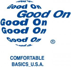 Good-On-Logo-