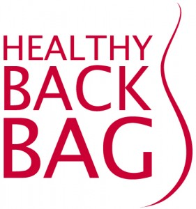 Healthy-Back-Bag_logo