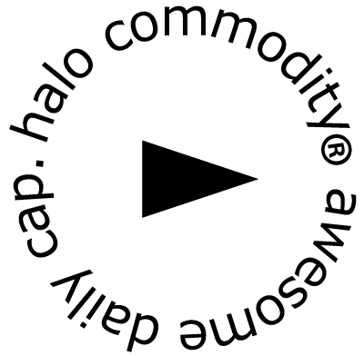 halo-commodity-logo