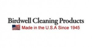 birdwell cleaning