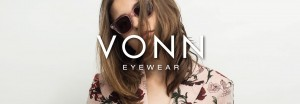 brands_mv_vonn