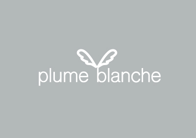 Plume-Blanche
