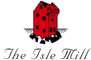 The-Isle-Mill
