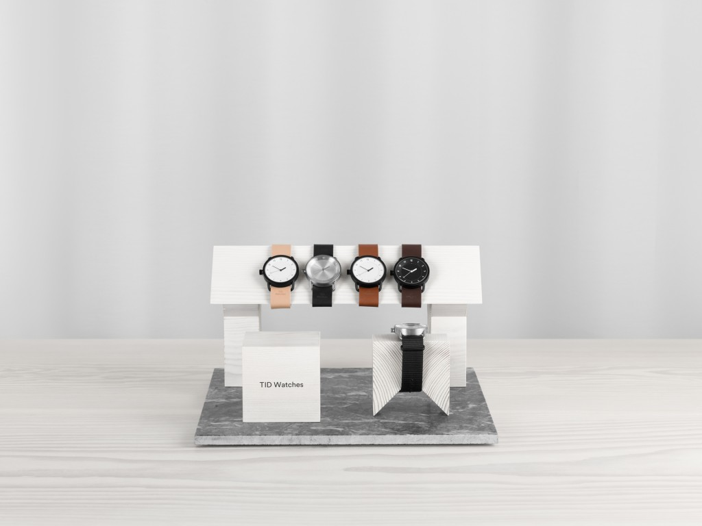 TID-Watches-イメージ写真