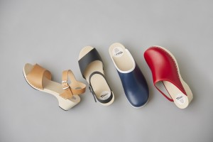 talla_sandals and clogs