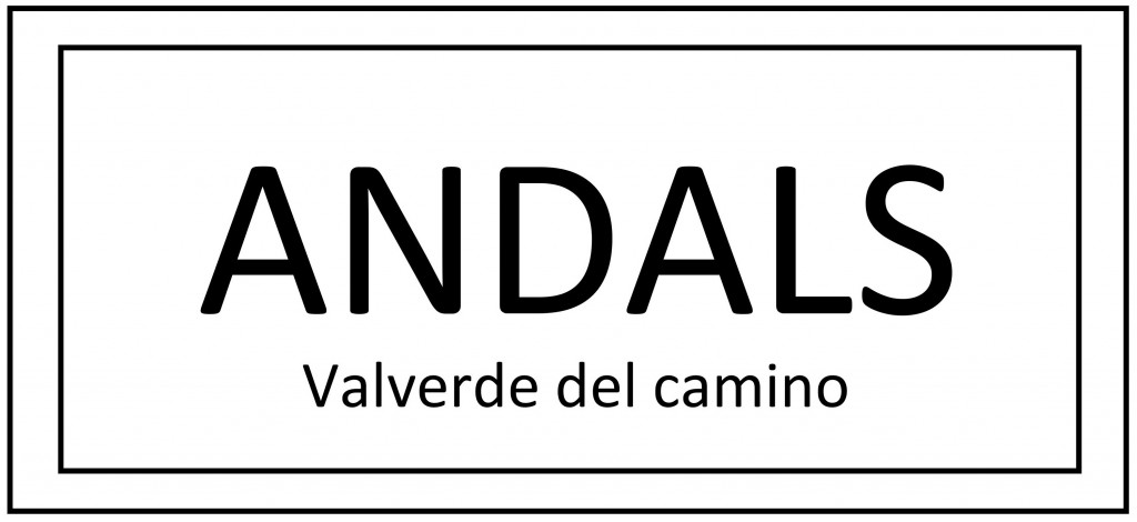 ANDALS-LOGO