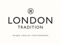 1_london traditionロゴ